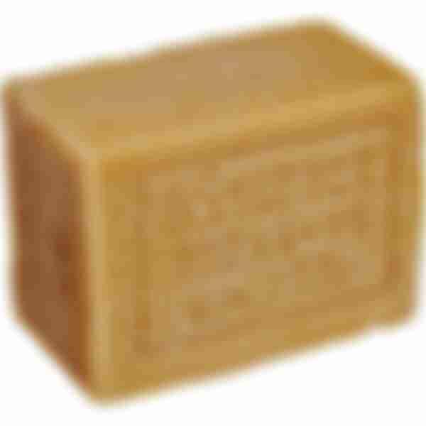 Мыло Саратов 65%, 350г