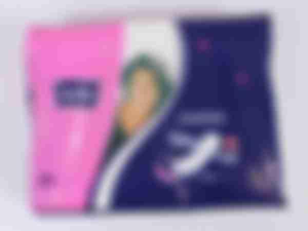 Гигиенические прокладки Bella Normal Softiplait Air, 20шт