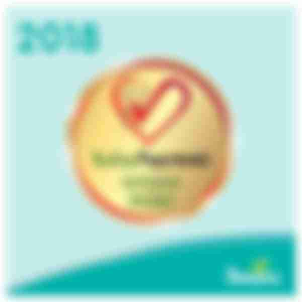 Подгузники Pampers Active Baby-Dry Юниор 11-16кг 16шт