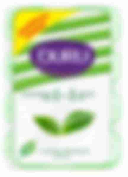 Мыло Duru 1+1 крем Зеленый чай экопак, 4*90г