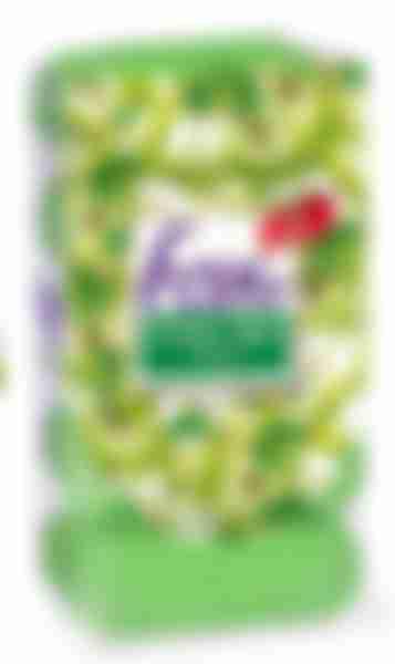 Мыло Fax Яблоко экопак, 5*70г-5*75г