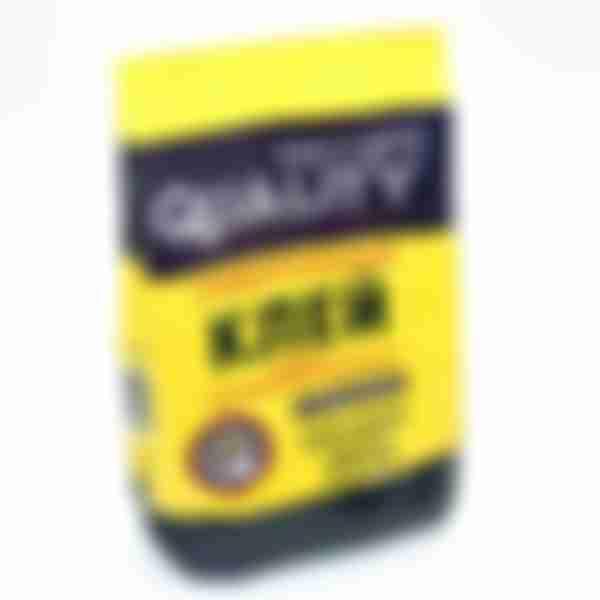 Клей Quality обойный универсальный 200г