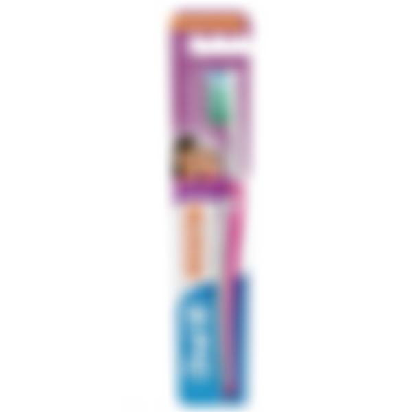 З/щ P&G Oral-B 40 3Ef Классик средн. 75076190