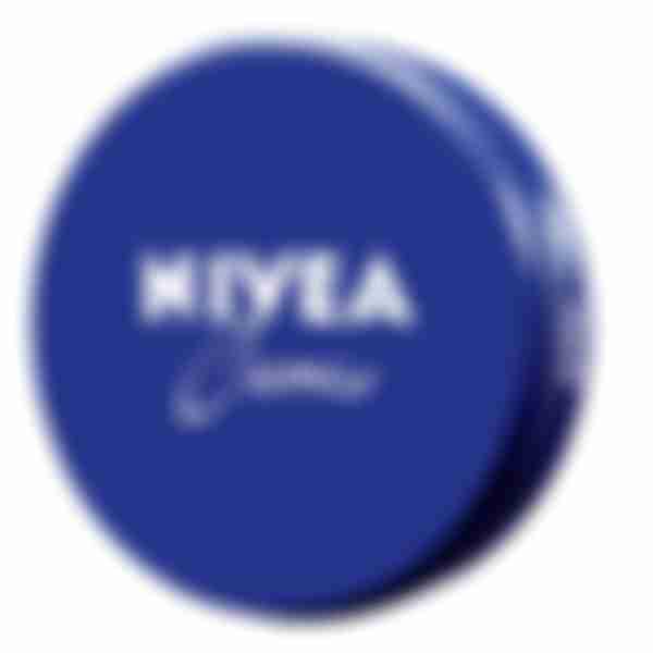 Nivea Creme Увлажняющий универсальный крем, для лица, рук и тела с пантенолом, 30мл
