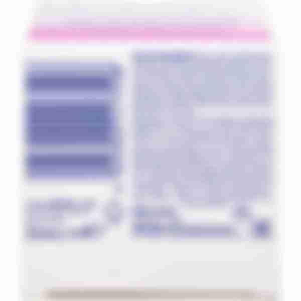 Nivea Питательный дневной крем для лица Красивая кожа для сухой и чувствительной кожи, 50мл