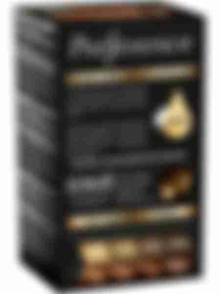 L'oreal Краска для волос Preference 6.35 Гавана Светлый янтарь