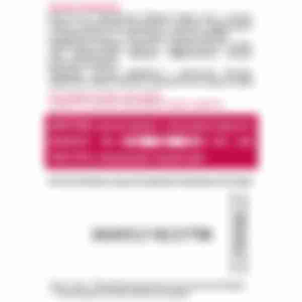 L'Oreal Revitalift Крем для кожи вокруг глаз Лифтинг-уход, 15мл