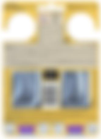 SCJ Рейд Гель от моли лаванда 2шт Арт.643351 (ф24)