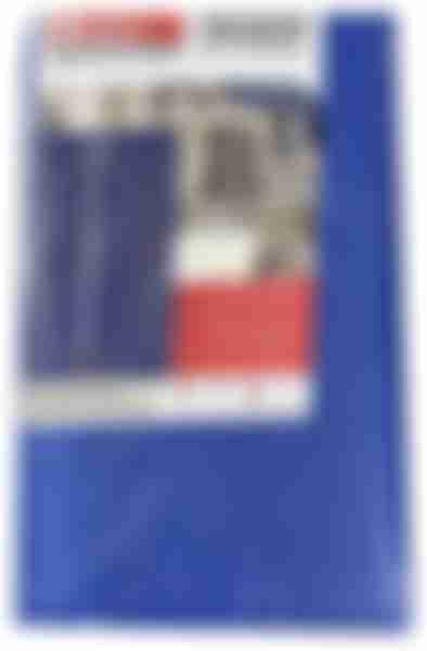 Чехол для одежды Ева 65*150см Е17 (ф15)