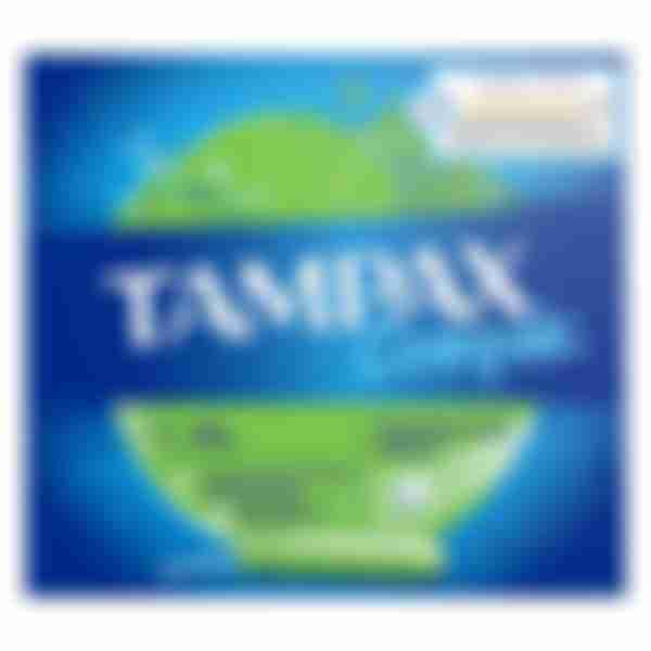 Тампоны P&G Tampax с пл. аппликатором super 16шт 83716588