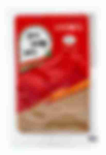 Ср-во от насекомых-вредителей Гром-2 пакет 10г (ф200)