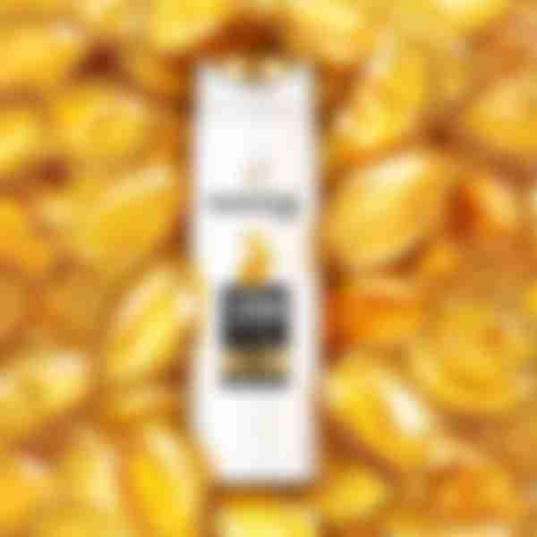 Pantene Pro-V Шампунь для волос Густые и крепкие 400мл