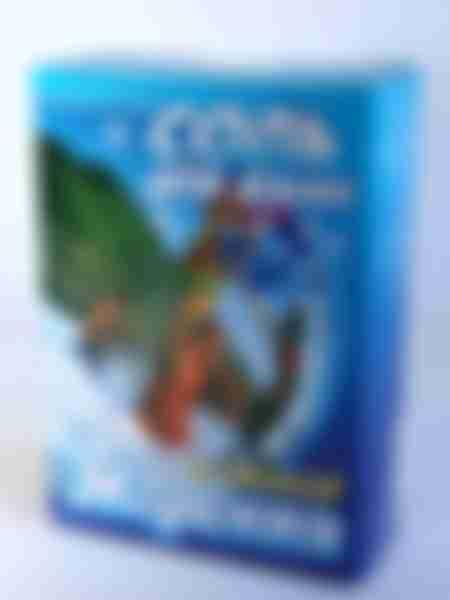 Соль для ванн Морская с пеной, 400гр