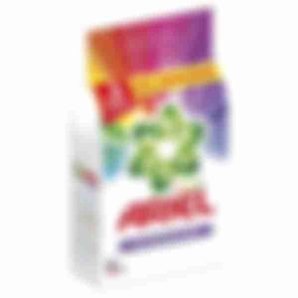 Стиральный порошок Ariel Color Deluxe, 6кг