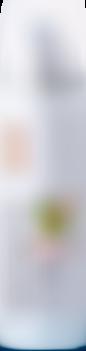 Мусс для волос Сибиар Романтика С растительными экстрактами Очень сильная фиксация, 200мл