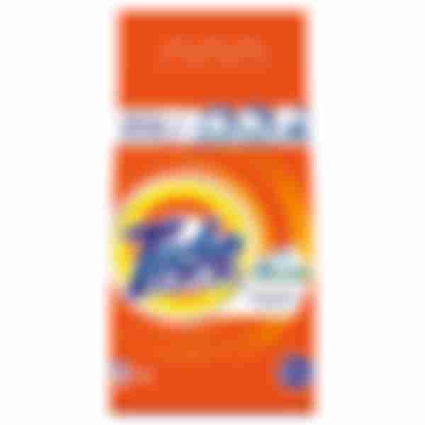 Стиральный порошок Tide Автомат Альпийская свежесть, 3кг