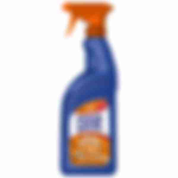 Чистящее средство для ванных комнат Comet,  Стойкий блеск, 500мл