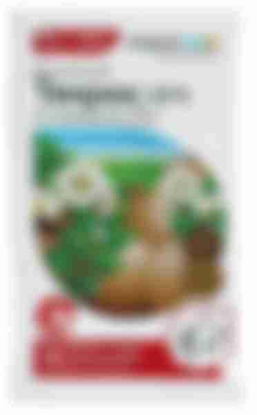 Ср-во от насекомых-вредителей Танрек пакет 1мл