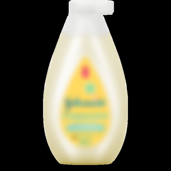 Johnson's baby Пенка-Шампунь детский От макушки до пяток 500мл