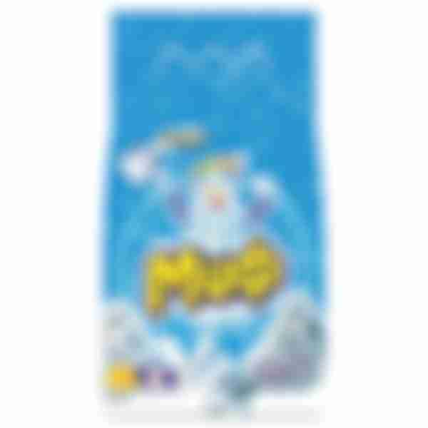 Стиральный порошок Миф Автомат Морозная свежесть, 2кг