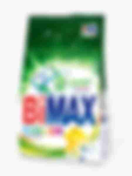 Стиральный порошок BiMax Color Сила цвета автомат, 3кг