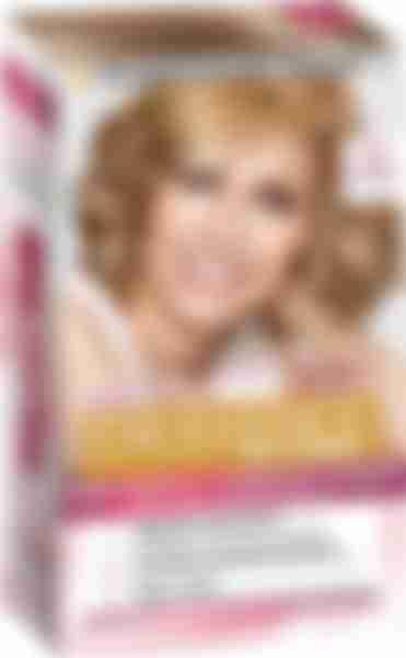 L'oreal Крем-краска для волос Excellence 8.1 Светло-русый пепельный