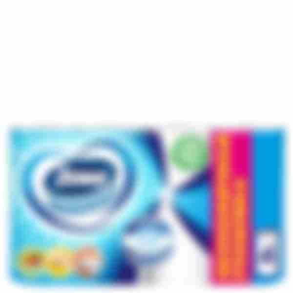 Бумажные полотенца Zewa, 4 рулона