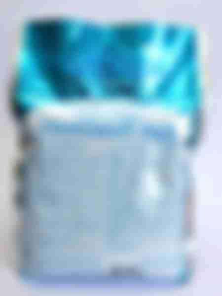 Соль для ванн Алтайский кедр, 1500гр