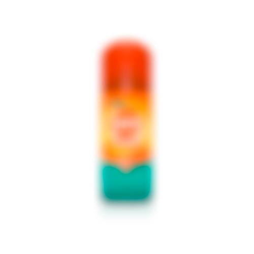 SCJ Off! Аэрозоль от комаров Smooth&Dry 100мл Арт.602502 (ф12)