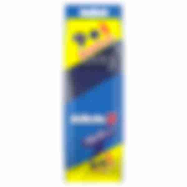 Gillette 2 Бритвенные Станки N10