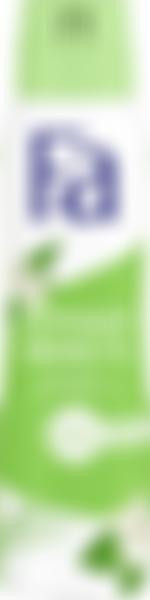 Дезодорант Fa Deo женский спрей Природная Свежесть Белый чай 150мл