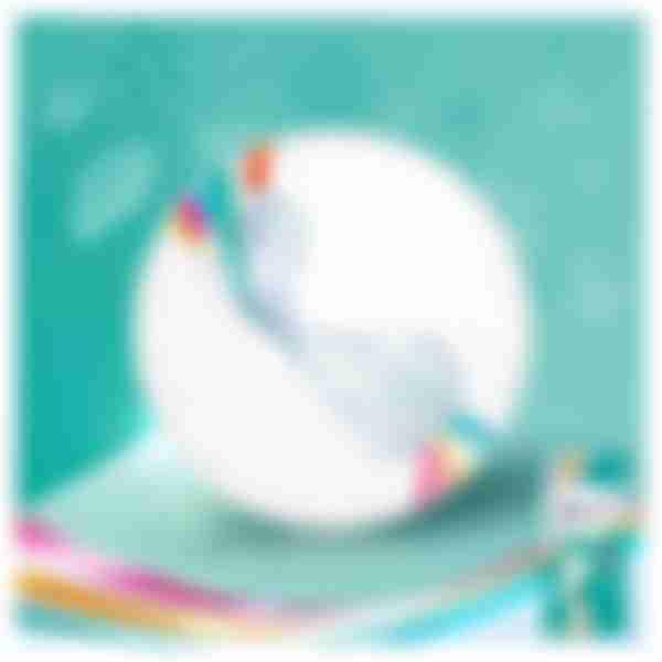 Гигиенические прокладки P&G Discreet duo Водная лилия, 100шт