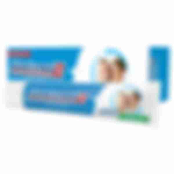 Зубная паста Blend-a-med Деликатное отбеливание, 100мл