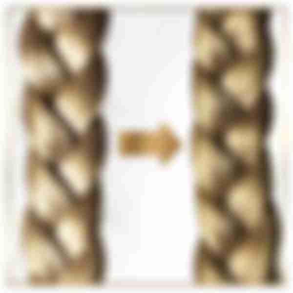 Pantene Pro-V Бальзам-ополаскиватель для волос Густые и крепкие 360мл