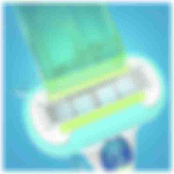 Gillette Сменные кассеты для женкого бритвенного станка Venus Embrace N2