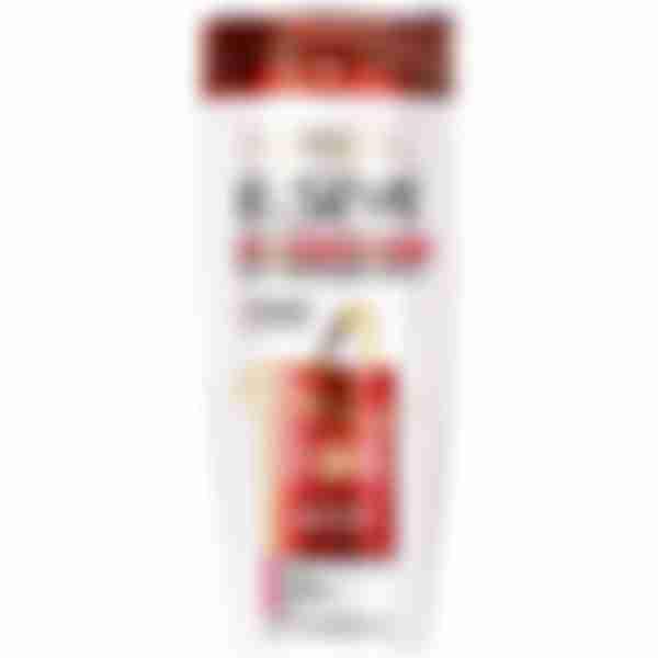 L'oreal Elseve Шампунь для волос Полное восстановление 400мл