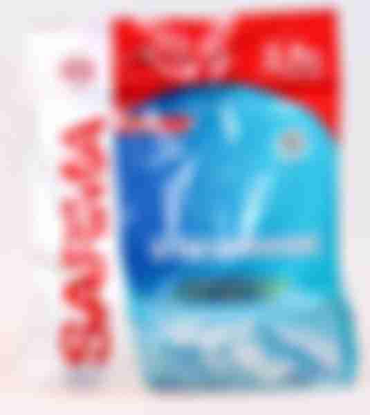 Стиральный порошок Sarma универсальный Горная свежесть, 2,4кг