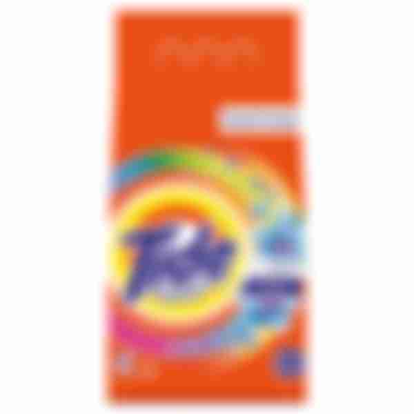 Стиральный порошок Tide Color Аромат Lenor, 3кг