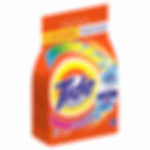 Стиральный порошок Tide Автомат Color Аромат Lenor, 4.5кг