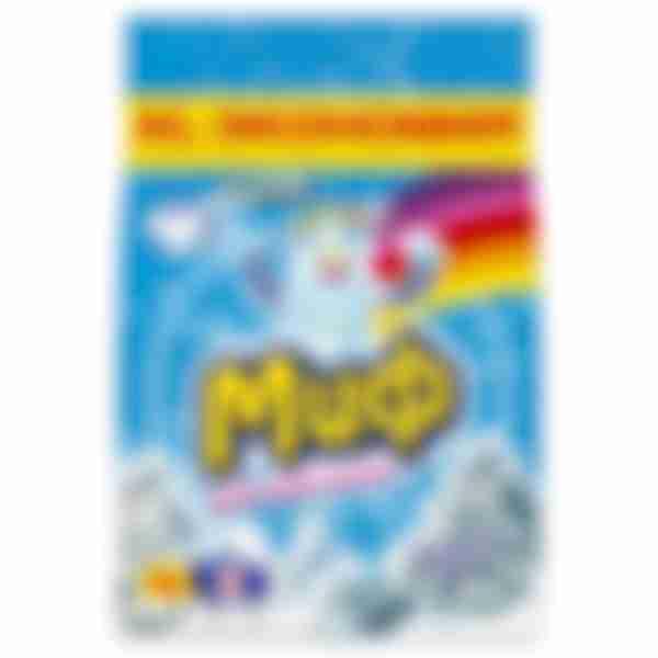 Стиральный порошок Миф Автомат Свежий цвет, 4кг