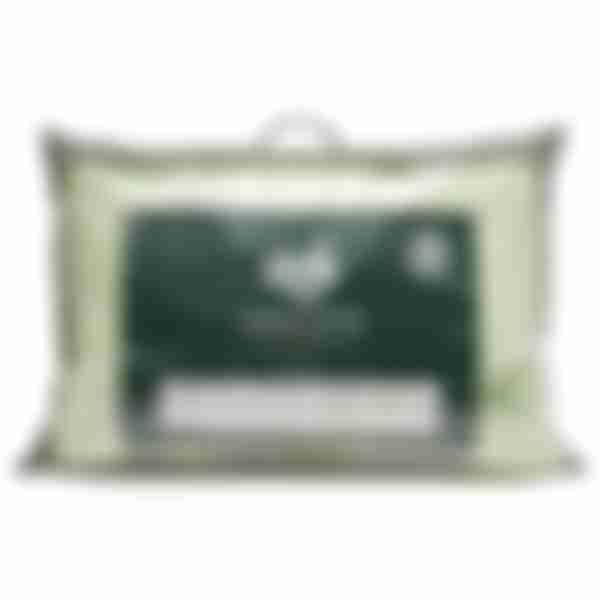Подушка 'Органик лайф' 50х70 см