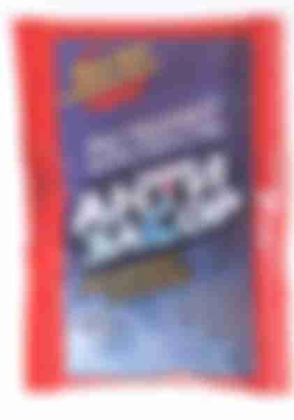 Средство от засоров Антизасор,активные гранулы, 70г