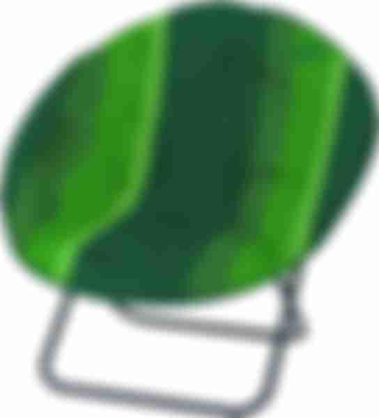 Кресло складное Загород Гриб Арт.K304 (ф6)
