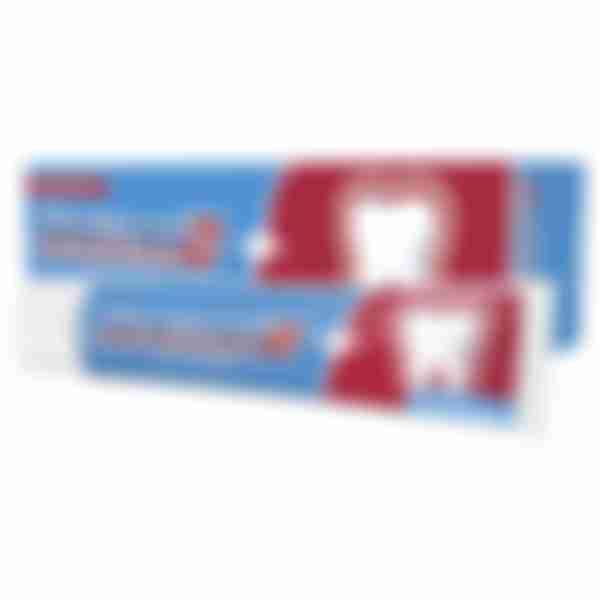 Зубная паста Blend-a-med Анти-кариес экстра свежесть, 100мл