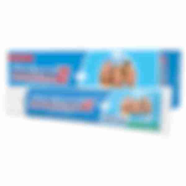Зубная паста Blend-a-med Анти-кариес мята, 100мл