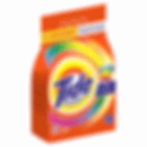 Стиральный порошок Tide Автомат Color, 4.5кг