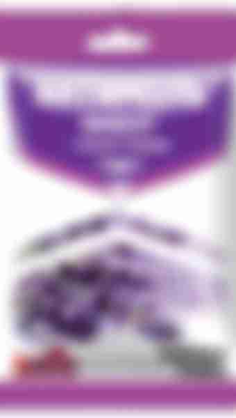 Селена Антимоль Эффект 18гр (ф20) (ф50)