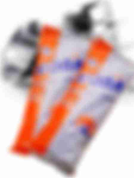Универсальное чистящее средство Бахташ, Кальцинированная сода, 500г