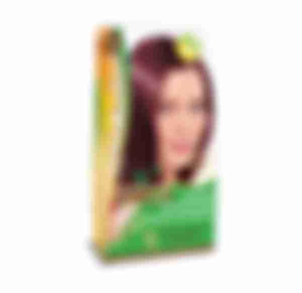 АртКолор Краска для волос Gold Гранат 25г