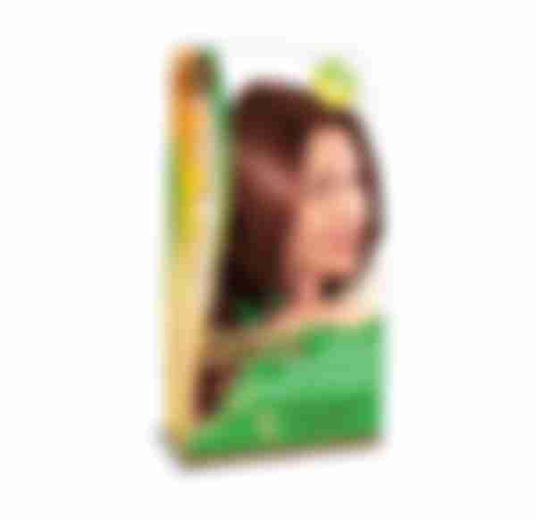 АртКолор Краска для волос Gold Каштан 25г
